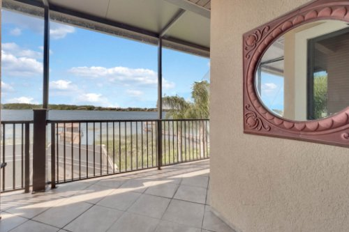 14604-Ave-of-the-Rushes--Winter-Garden--FL-34787----27---Balcony.jpg