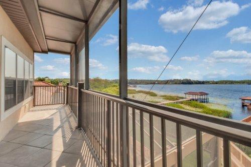 14604-Ave-of-the-Rushes--Winter-Garden--FL-34787----28---Balcony.jpg