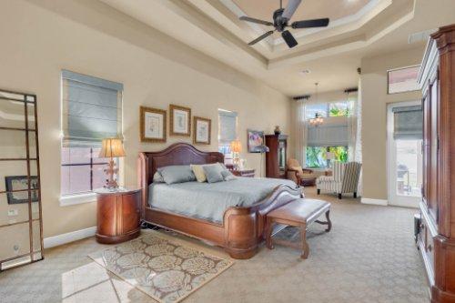 14604-Ave-of-the-Rushes--Winter-Garden--FL-34787----29---Master-Bedroom.jpg