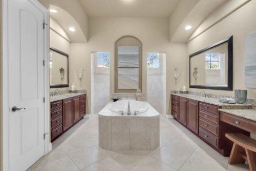 14604-Ave-of-the-Rushes--Winter-Garden--FL-34787----31---Master-Bathroom.jpg