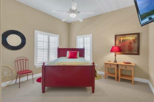 14604-Ave-of-the-Rushes--Winter-Garden--FL-34787----33---Bedroom.jpg