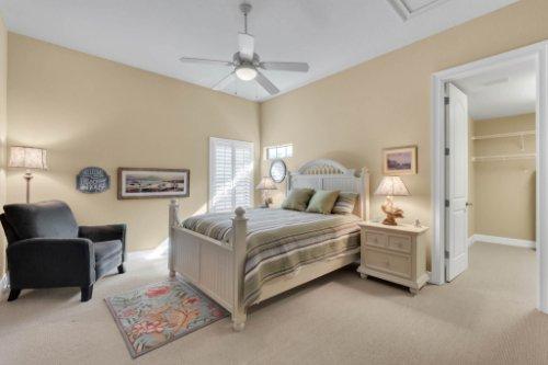 14604-Ave-of-the-Rushes--Winter-Garden--FL-34787----35---Bedroom.jpg