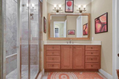 14604-Ave-of-the-Rushes--Winter-Garden--FL-34787----38---Bathroom.jpg