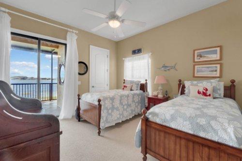 14604-Ave-of-the-Rushes--Winter-Garden--FL-34787----39---Bedroom.jpg