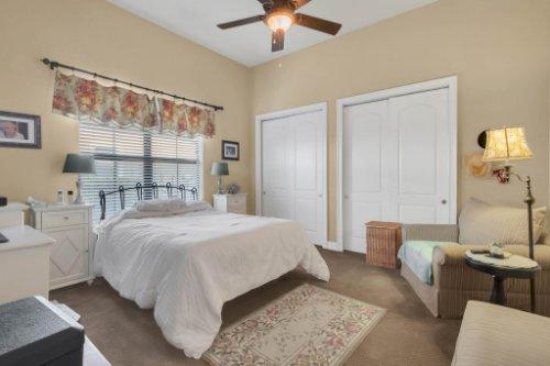 14604-Ave-of-the-Rushes--Winter-Garden--FL-34787----40---Bedroom-copy.jpg