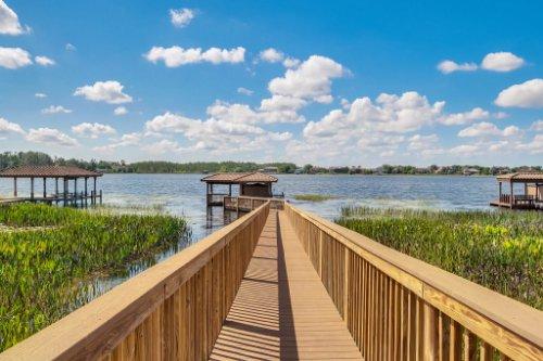 14604-Ave-of-the-Rushes--Winter-Garden--FL-34787----45---Dock.jpg