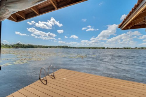 14604-Ave-of-the-Rushes--Winter-Garden--FL-34787----47---Dock.jpg
