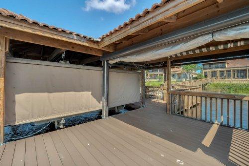 14604-Ave-of-the-Rushes--Winter-Garden--FL-34787----48---Dock.jpg