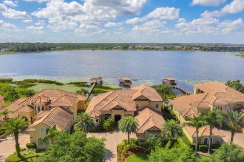 14604-Ave-of-the-Rushes--Winter-Garden--FL-34787----49---Aerial.jpg