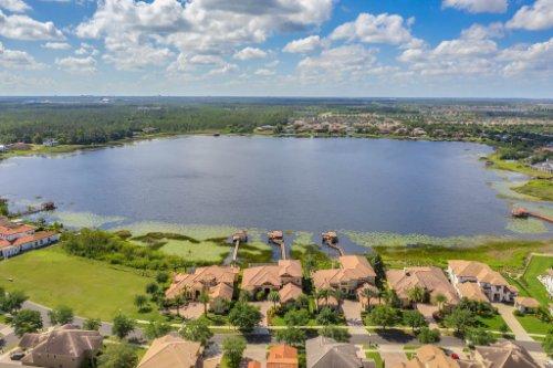 14604-Ave-of-the-Rushes--Winter-Garden--FL-34787----50---Aerial.jpg