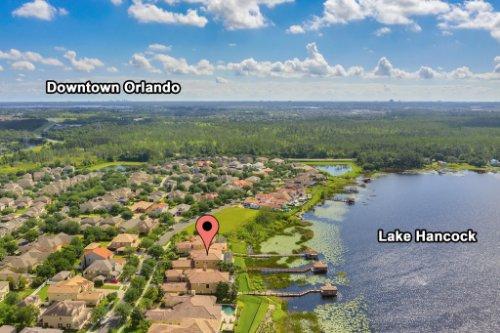 14604-Ave-of-the-Rushes--Winter-Garden--FL-34787----51---Aerial-Edit-Edit.jpg
