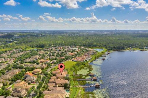 14604-Ave-of-the-Rushes--Winter-Garden--FL-34787----51---Aerial-Edit.jpg