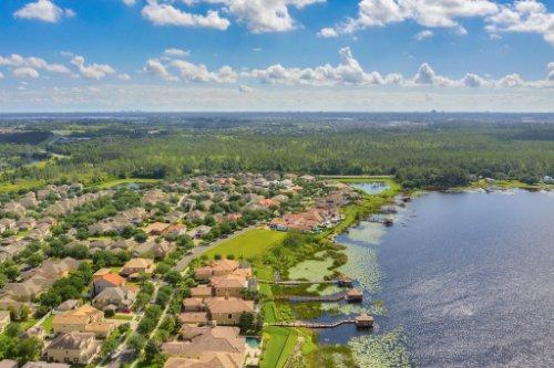 14604-Ave-of-the-Rushes--Winter-Garden--FL-34787----51---Aerial.jpg