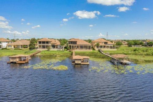 14604-Ave-of-the-Rushes--Winter-Garden--FL-34787----52---Aerial.jpg