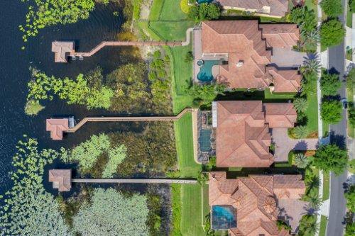 14604-Ave-of-the-Rushes--Winter-Garden--FL-34787----53---Aerial.jpg