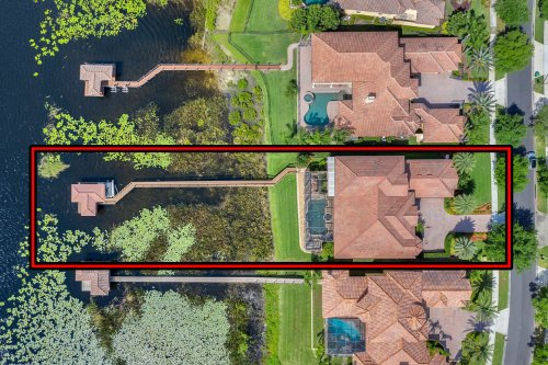 14604-ave-of-the-rushes--winter-garden--fl-34787----53---aerial-edit.jpg