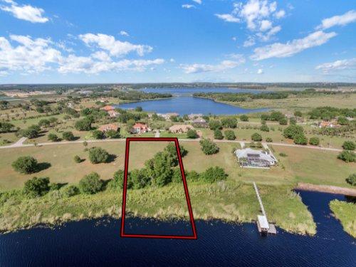 Royal-Palm-Dr--Groveland-Fl-34736----03---Aerial-Edit.jpg
