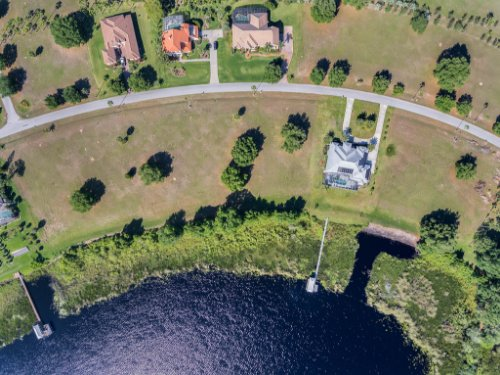 Royal-Palm-Dr--Groveland-Fl-34736----06---Aerial.jpg
