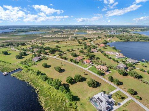 Royal-Palm-Dr--Groveland-Fl-34736----11---Aerial.jpg