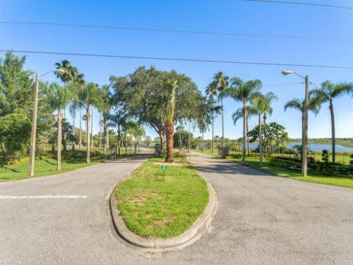 Royal-Palm-Dr--Groveland-Fl-34736----12---Aerial.jpg