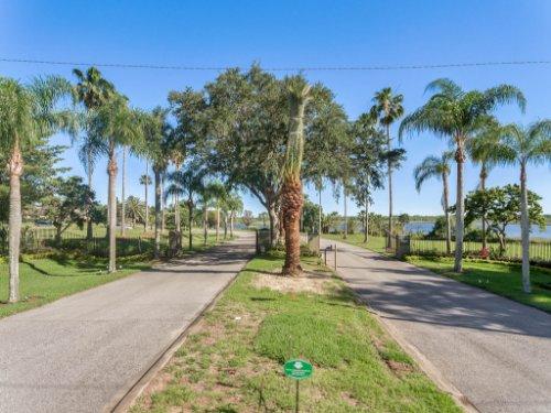 Royal-Palm-Dr--Groveland-Fl-34736----13---Aerial.jpg