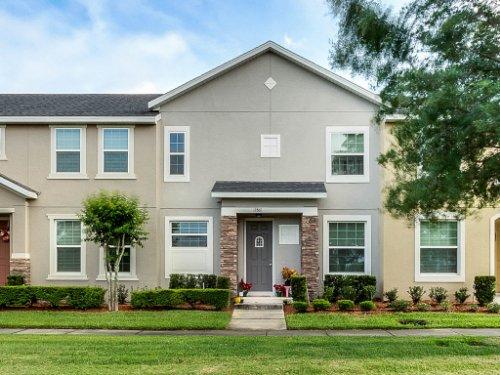 12861-Tanja-King-Blvd--Orlando--FL-32828----01---Front.jpg