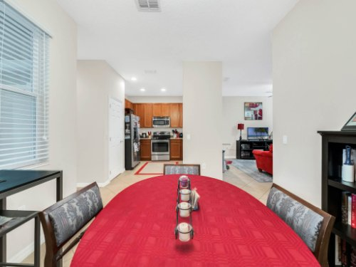 12861-Tanja-King-Blvd--Orlando--FL-32828----11---Dining.jpg