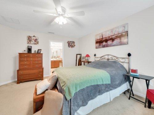 12861-Tanja-King-Blvd--Orlando--FL-32828----17---Master-Bedroom.jpg