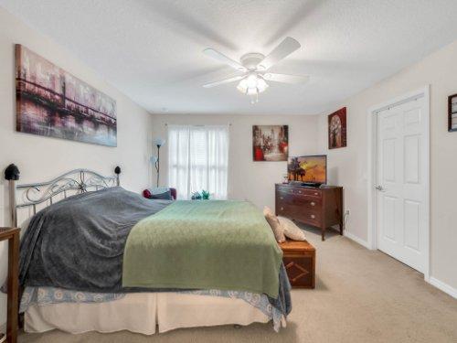 12861-Tanja-King-Blvd--Orlando--FL-32828----18---Master-Bedroom.jpg