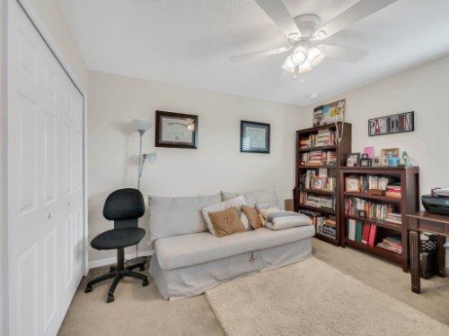 12861-Tanja-King-Blvd--Orlando--FL-32828----23---Bedroom.jpg
