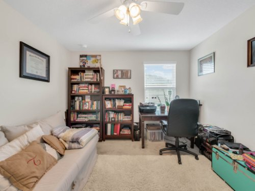 12861-Tanja-King-Blvd--Orlando--FL-32828----24---Bedroom.jpg