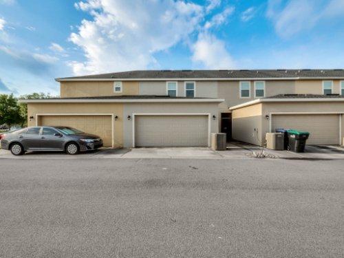 12861-Tanja-King-Blvd--Orlando--FL-32828----27---Garage.jpg