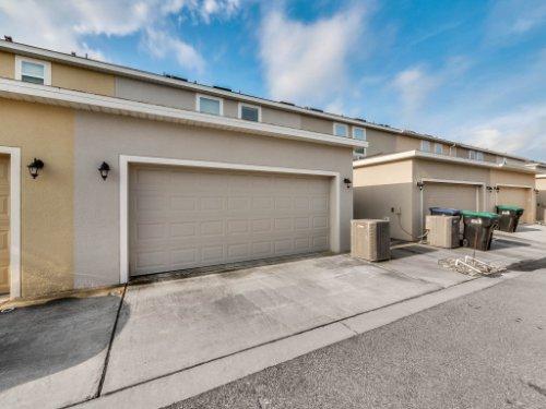 12861-Tanja-King-Blvd--Orlando--FL-32828----28---Garage-copy.jpg
