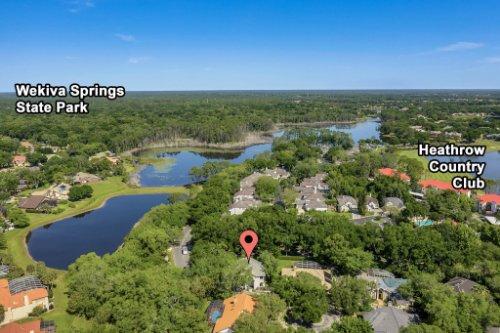 397-Gilston-Ct--Lake-Mary--FL-32746---38----Edit-Edit.jpg