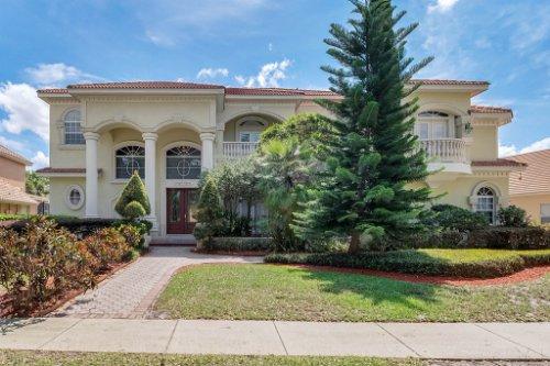 10647-Emerald-Chase-Dr--Orlando--FL-32836----01---.jpg