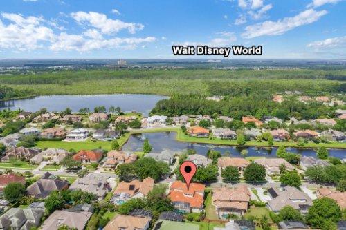10647-Emerald-Chase-Dr--Orlando--FL-32836----43----Edit-Edit.jpg