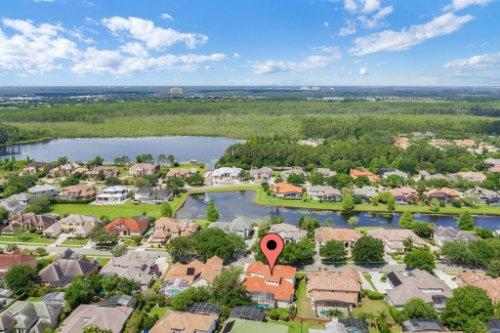 10647-Emerald-Chase-Dr--Orlando--FL-32836----43----Edit.jpg