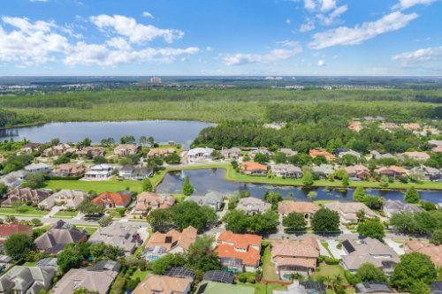 10647-Emerald-Chase-Dr--Orlando--FL-32836----43---.jpg