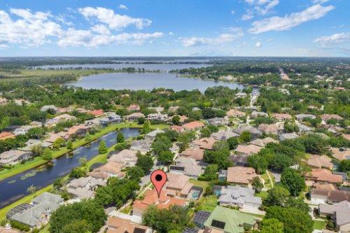10647-Emerald-Chase-Dr--Orlando--FL-32836----44----Edit.jpg