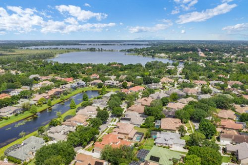 10647-Emerald-Chase-Dr--Orlando--FL-32836----44---.jpg