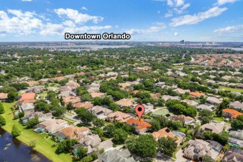 10647-Emerald-Chase-Dr--Orlando--FL-32836----45----Edit-Edit.jpg