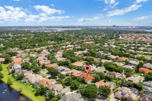 10647-Emerald-Chase-Dr--Orlando--FL-32836----45----Edit.jpg