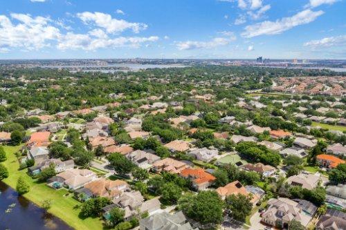 10647-Emerald-Chase-Dr--Orlando--FL-32836----45---.jpg