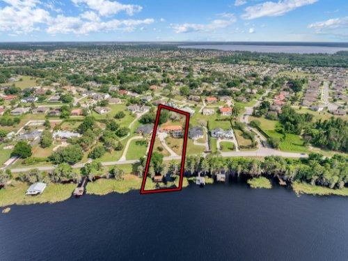 12028-Lakeshore-Dr--Clermont--FL-34711----53----Edit.jpg