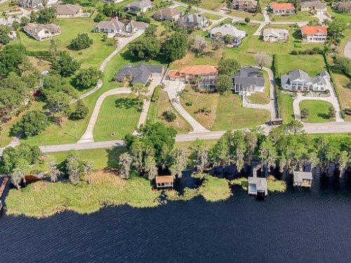 12028-lakeshore-dr--clermont--fl-34711----53----2.jpg