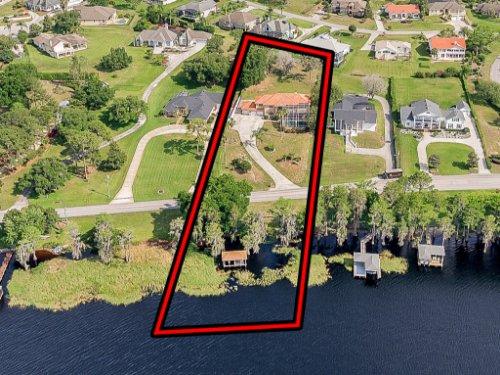 12028-lakeshore-dr--clermont--fl-34711----53----edit-2.jpg