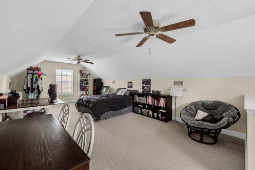 27701-Cypress-Glen-Ct--Yalaha--FL-34797----32---Bedroom.jpg