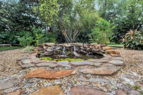 27701-Cypress-Glen-Ct--Yalaha--FL-34797----39---Backyard.jpg