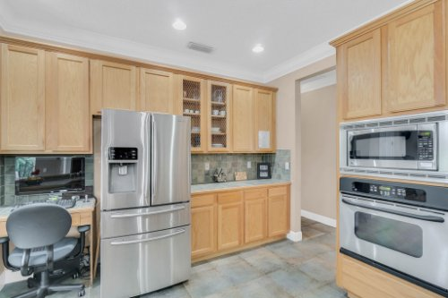 295-butterfly-forest-rd--geneva--fl-32732----21---kitchen.jpg