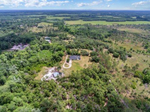 295-butterfly-forest-rd--geneva--fl-32732----39---aerial.jpg